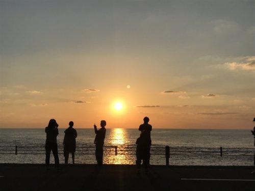 奄美_観光