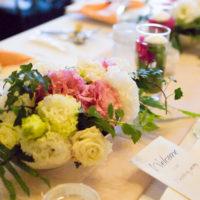 奄美大島 結婚式